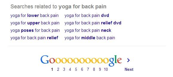 yoga-niche-research1
